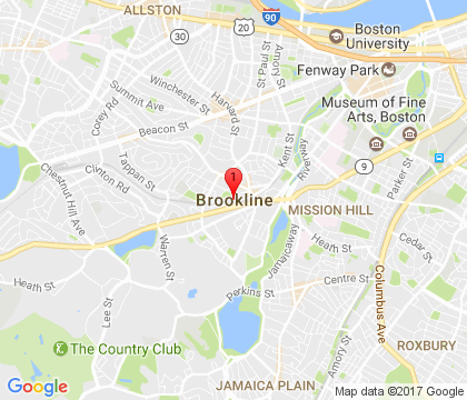 Brookline MA Locksmith Store Brookline, MA 617-681-4067